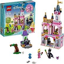 LEGO - Disney Princess Sleeping Beauty's Fairytale Castle 41152 Building Kit (322 Piece)