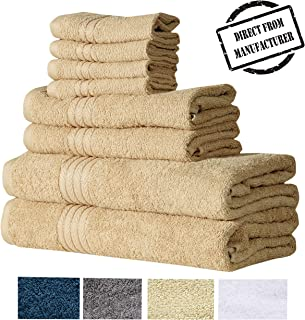 Best cotton candy bath towels Reviews