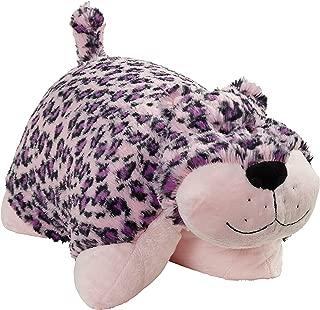 Pillow Pets Signature Stuffed Animal Plush Toy 18