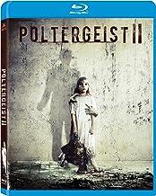 Poltergeist II [Blu-ray]