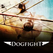 Best the dogfight Reviews