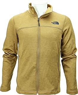 74f842df5 Amazon.com: The North Face - Jackets & Coats / Clothing: Clothing ...