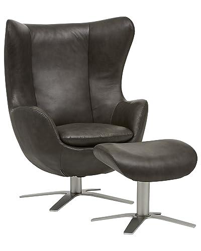 Swivel Chair Living Room: Amazon.com