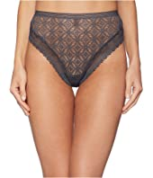 ELSE - Chloe High-Waisted Brief