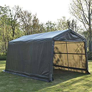 Best classic car shelter Reviews