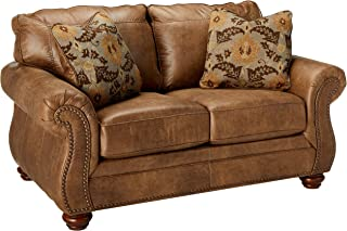 Amazon.com: 51 to 75 Inches - Sofas & Couches / Living Room ...