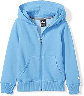 Best girls blue hoodie Reviews