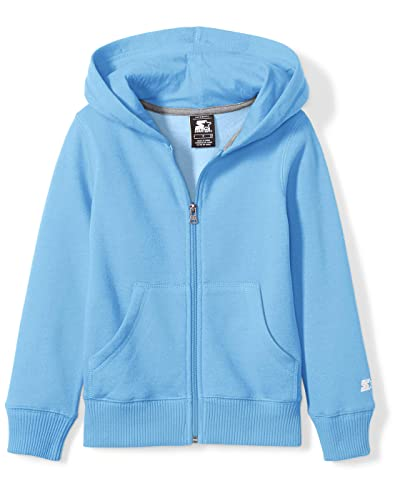 69babcd22fd66 Light Blue Sweatshirt: Amazon.com