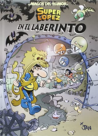 Amazon.com: Superlopez: Books