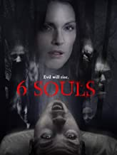 Best julianne moore 6 souls Reviews