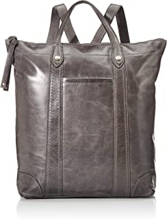 حقيبة ظهر طويلة بسحاب من فراي ميليسا