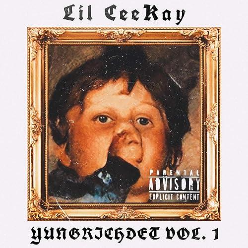 WHAT U WANT // RON ARTEST [Explicit] de Lil CeeKay en Amazon ...