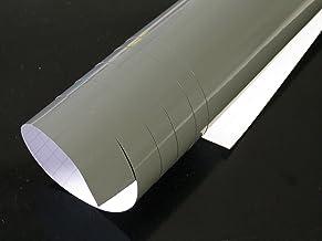 Suchergebnis Auf Für Car Wrapping Folie Anthrazit Metallic