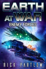 Enemy Forces Kindle Edition