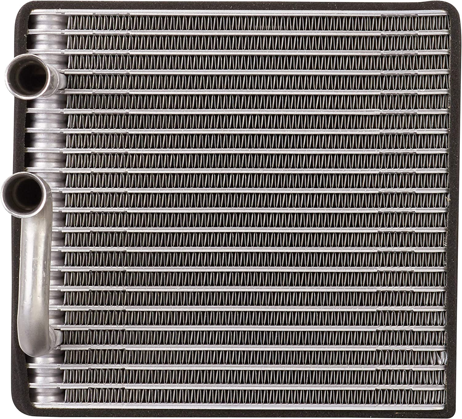 Spectra Premium Deluxe Our shop OFFers the best service Evaporator 1054601