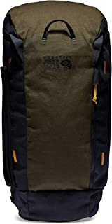 Mountain Hardwear Mochila Multi-Pitch 20