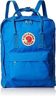Fjallraven Kanken Kids Backpack One Size Uncle Blue