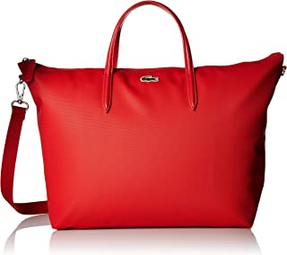 79c8755be Amazon.com: Lacoste - Handbags & Wallets / Women: Clothing, Shoes ...