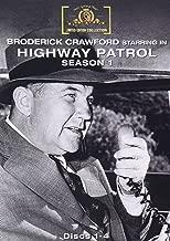 Best highway patrol complete series Reviews