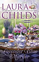 Best laura childs tea shop mysteries in order Reviews