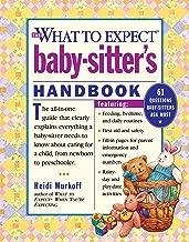 Best babysitter's handbook Reviews