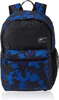 PUMA Unisex-Adult Backpack, Blue - 075733