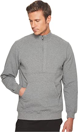 Kadyn Mock Neck Sweater