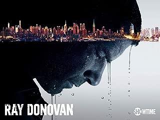 Ray Donovan Season 6