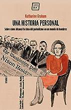Una historia personal: Premio Pulitzer 1998 (Spanish Edition)