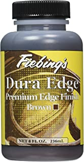 fiebings dura edge