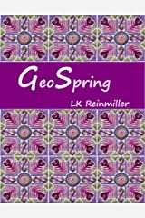 GeoSpring Kindle Edition