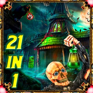 Free New Escape Games 048-Fun Escape Games 2018