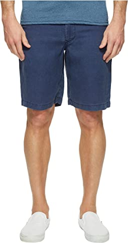 Linen The Dream Shorts