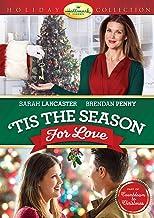 `Tis the Season for Love