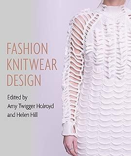 Fashion Knitwear Design