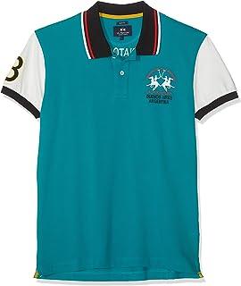 a0209dd476de Amazon.it: 100 - 200 EUR - T-shirt / T-shirt, polo e camicie ...