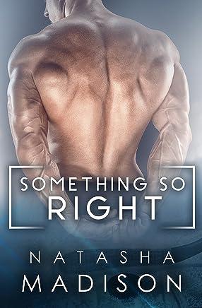 Something So Right (Something So Book 1) (English Edition)