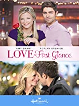Best love at a glance movie Reviews