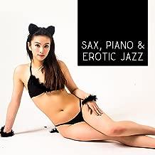 erotic sex audio