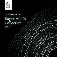 V 7: Super Audio