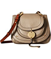 See by Chloe - Susie Small Crossbody