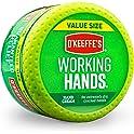 O'Keeffe's Working Hands Hand Cream 6.8 Oz