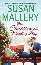The Christmas Wedding Ring (Hqn)