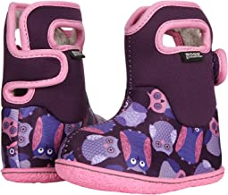 Baby Bogs Owls (Toddler)