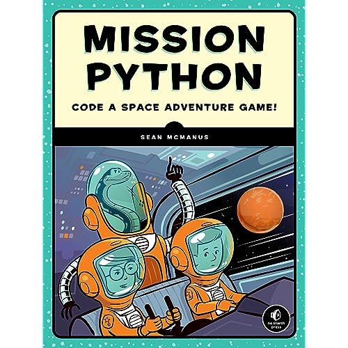 Python Game: Amazon com