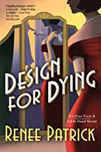 Best dying by design Reviews