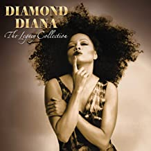 Best diana ross diamond diana the legacy collection Reviews