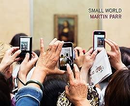 Best martin parr small world book Reviews