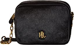 LAUREN Ralph Lauren - Payton Small Crossbody