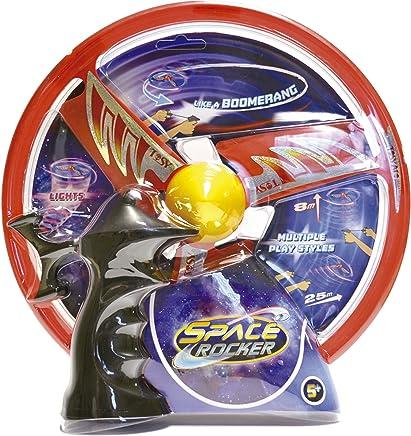ModelCo - 31815.012 - Space Rocker - Boomerang